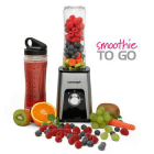 SM3370 Smoothie maker  SMOOTHIE TO GO